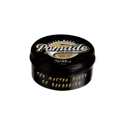 MARBLE POMADE 150ML