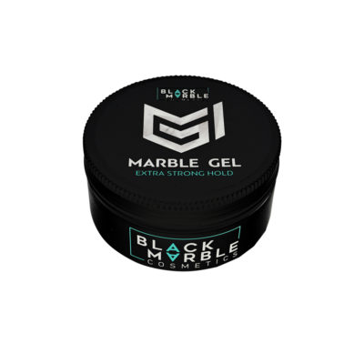 MARBLE GEL 200ML