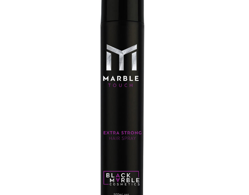 MARBLE TOUCH EXTRA STRONG 500ML