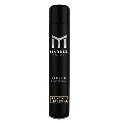 MARBLE TOUCH STRONG 500ML