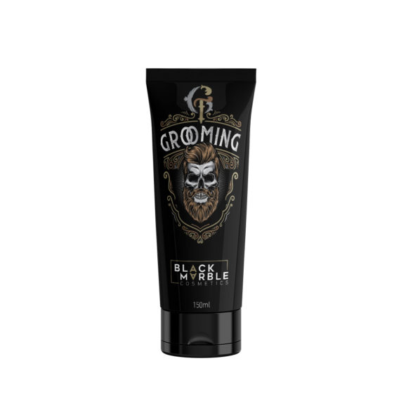GROOMING CREAM 150ML